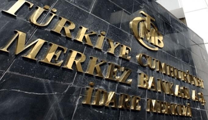Merkez Bankası, enflasyonda tam kapanma etkisine dikkat çekti