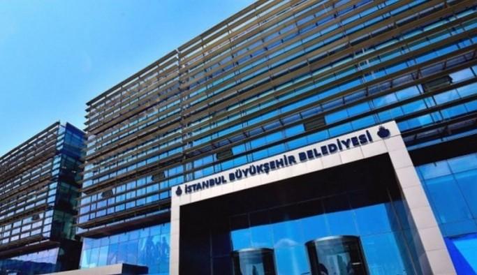 Murat Ongun tek tek anlattı: İşte eski İBB yönetiminin buharlaştırdığı 106,5 milyon doların öyküsü