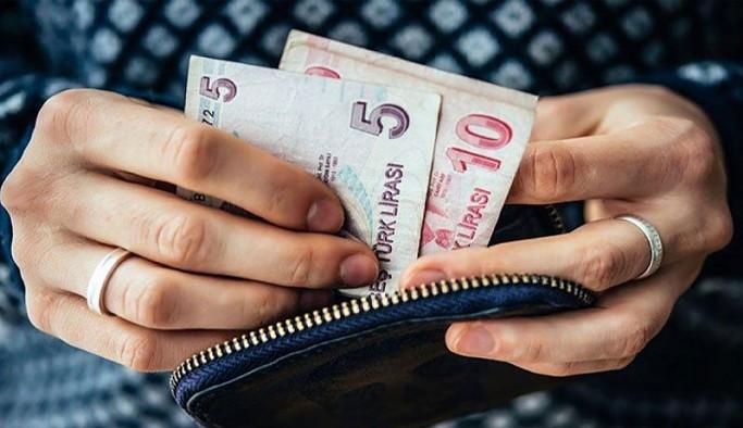 Nakdi ücret desteği ödemeleri 8 Haziran'da yapılacak