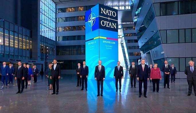 NATO'dan Kabil Havalimanı açıklaması: Türkiye kilit rolde ama henüz karar yok