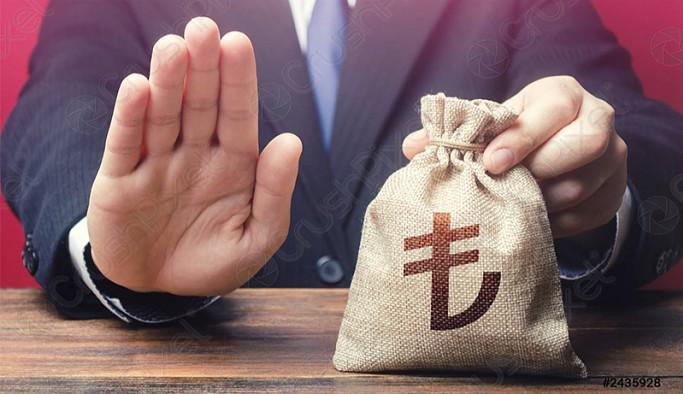 OECD'den Türkiye'ye eleştiri: Halkı borçlandırmayın, onlara destek verin