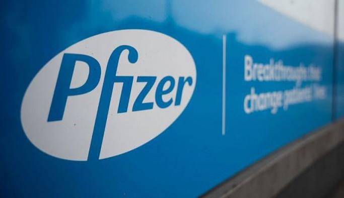 Pfizer: Xeljanz ilacı Covid-19 hastalarında ölümleri ve solunum yetmezliğini azalttı
