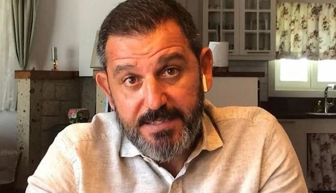 Portakal'dan 'Soylu' yorumu: İlk Kabine değişiminde gidecek