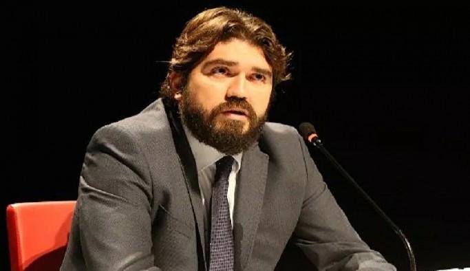Rasim Ozan Kütahyalı, Sedat Peker'in iddialarına yanıt verdi: Sezgin Baran Korkmaz ile alakam yok