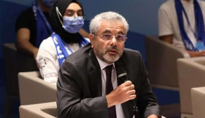 Sağlık Bakanlığı, bakan yardımcısının aile şirketine milyonlarca liralık ihale vermiş