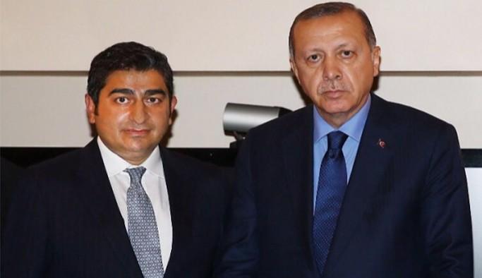 Sedat Peker'in bahsettiği Sezgin Baran Korkmaz kara parayı nasıl akladı?