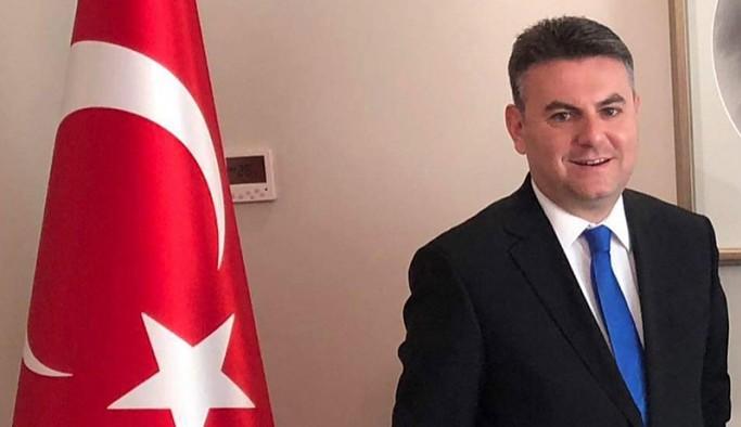 Sedat Peker'in SBK iddiasını kabul eden Korkmaz Karaca: Yanlış yapmışım, keşke parasını ödeseymişim