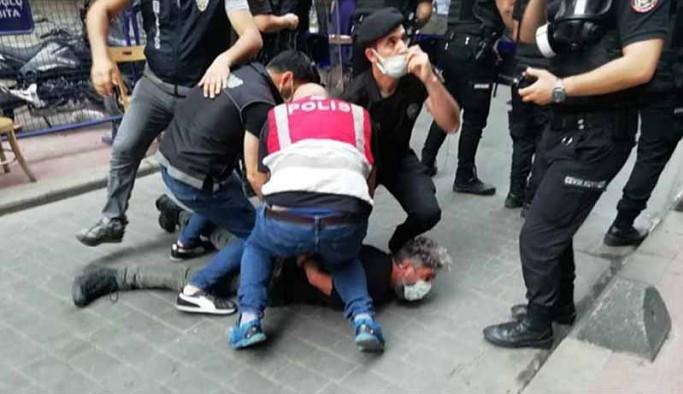 Serbest bırakılan gazeteci Bülent Kılıç: Öldürülmeye çalışıldım