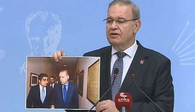 'Sezgin Baran Korkmaz, neden Türkiye'de yargılanmak istiyor?'