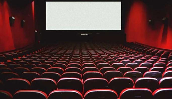 Sinema salonlarının açılışı 1 Temmuz'a ertelendi