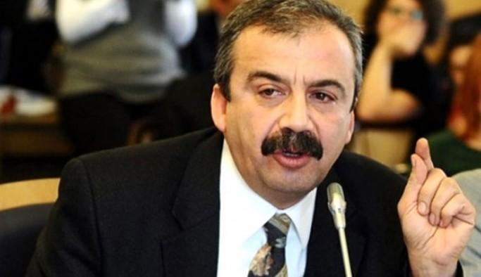 Sırrı Süreyya Önder'in davası Kobenê ile birleştirildi