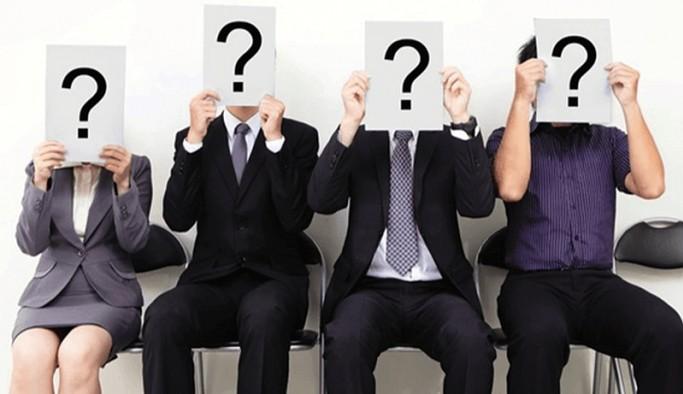 TÜİK'e göre nisan ayında işsizlik yüzde 13,9, atıl işgücü yüzde 27,4