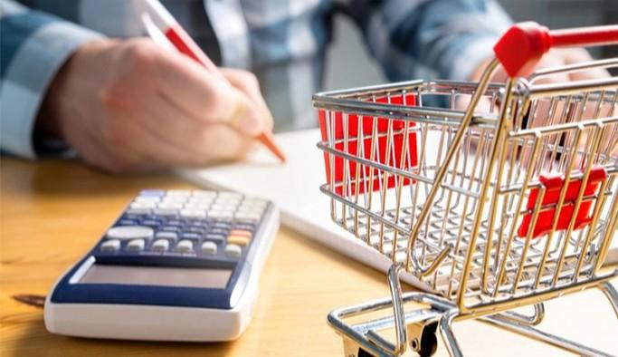 TÜİK'ten 'yanlış' girilen mayıs enflasyonu verisiyle ilgili açıklama