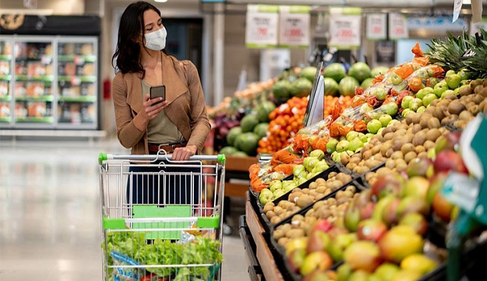 Yıllık yüzde 23,9 oranında yükseldi: 13 yılın en sert ithalat fiyat artışı