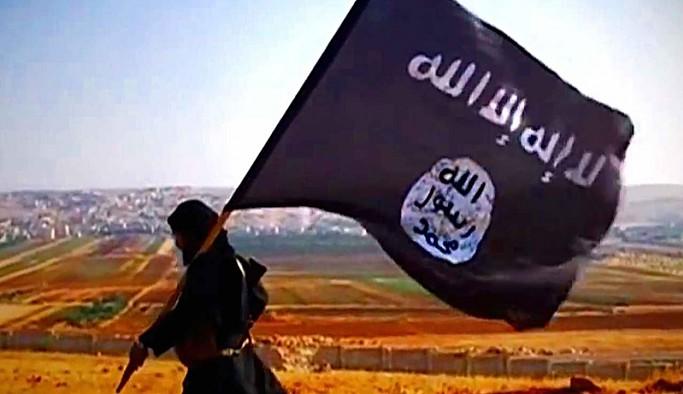 YPG: IŞİD emiri yakalandı
