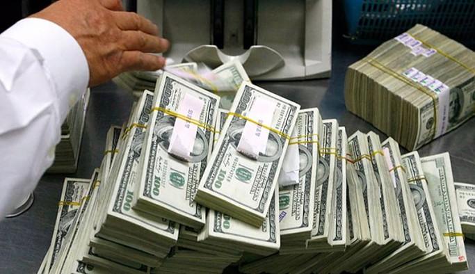 'Zimmet' operasyonu: Aralarında eski banka çalışanın da olduğu 6 gözaltı