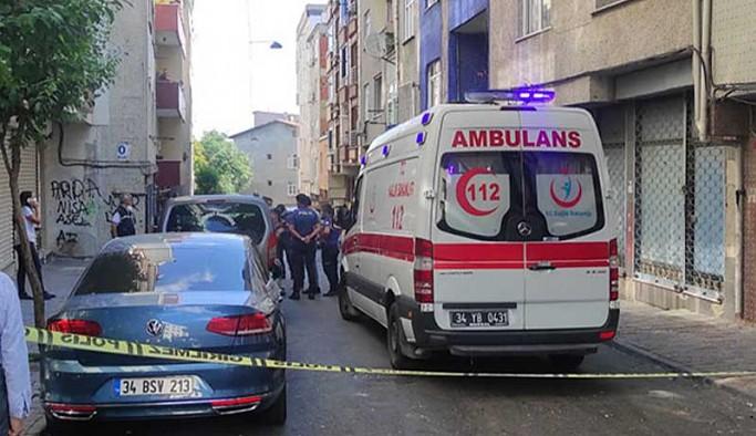 20 yaşındaki Zeynep, babası tarafından öldürüldü
