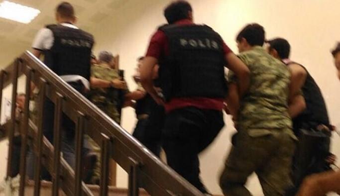 47 ilde operasyon: 229 kişi hakkında gözaltı kararı
