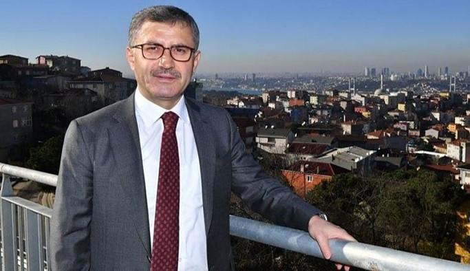 AKP'li belediyedeki yolsuzluk iddiasına soruşturma izni verilmedi