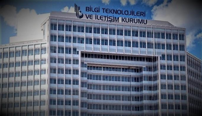 AKP'lilerden BTK'ya 'siber saldırı' tepkisi: İlla savcının mı erişim engeli koyması gerekiyor
