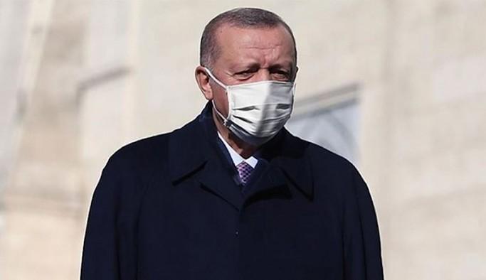 'Almanya'da 100-150 euro ile aşı yapıyorlar' demişti: Erdoğan'a yanıt geldi