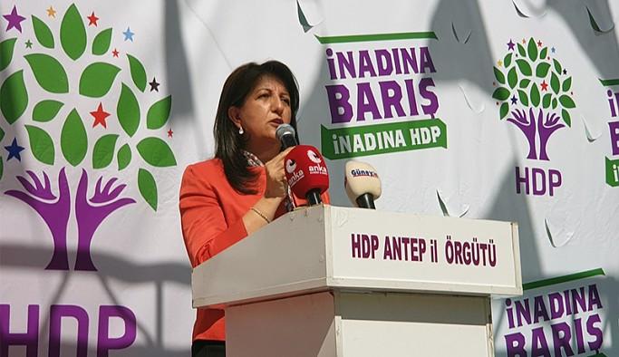 Buldan: Diyarbakırlıların gözlerinin içine bakarak 'bana oy ver' diyeceksin; hadi oradan!