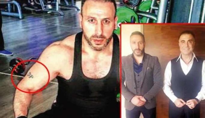 Cahit Çetin cinayetinde ifadeler ortaya çıktı: Kimseye anlatma, arkasında Sedat Peker var