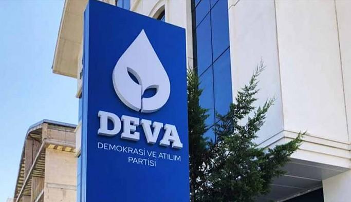 DEVA Partisi'nden Doğu Karadeniz'de yaşanan afetlere karşı çözüm önerisi