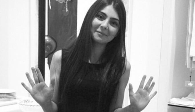 Dilek Doğan'ı vuran polisin cezasının temyizi reddedildi: Ceza onanırsa, polis 45 gün cezaevinde kalacak