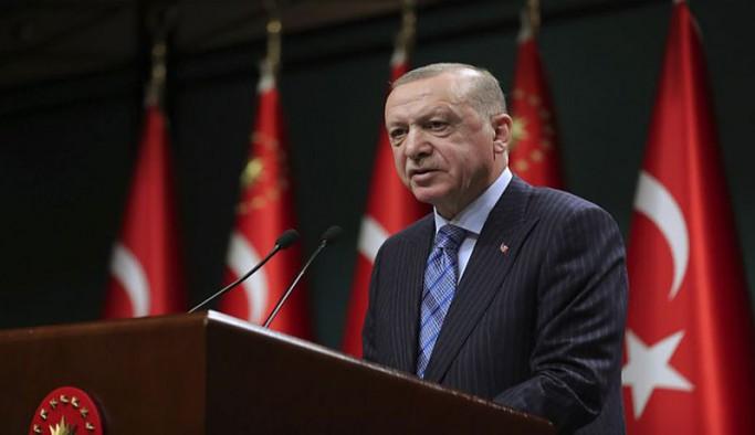 Erdoğan Basın Özgürlüğü Düşmanları listesinde