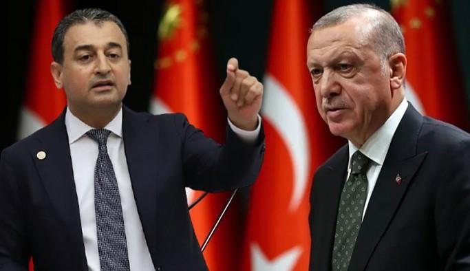 Erdoğan'ın 'Siz bu kardeşinize yetkiyi verin' sözlerini hatırlattı: Ekonomi allak bullak oldu