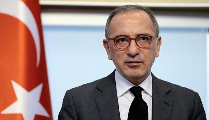 Fatih Altaylı: İktidar 2023 seçimlerinde OHAL yetkilerini kullanmayı amaçlıyor