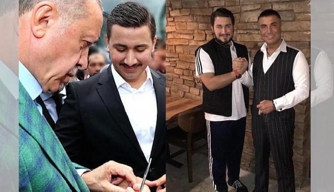 'Gazi' denilen Ahmet Onay'ın 15 Temmuz videosu gündem oldu