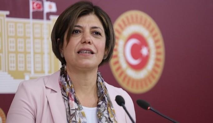 HDP'li Beştaş AİHM kararını hatırlattı: Demirtaş'ın da bir an önce serbest bırakılması gerekiyor