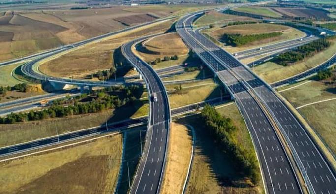 İktidar, Kuzey Marmara Otoyolu'ndaki 2.1 milyar dolarlık rekor maliyet artışını kabul etti