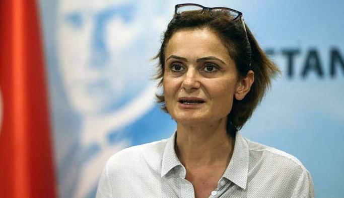 Kaftancıoğlu'ndan gözaltına alınan kardeşi hakkında açıklama