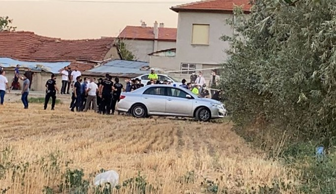 Katledilen Kürt ailenin avukatı: Katil daha önceki saldırganlarla irtibatlı