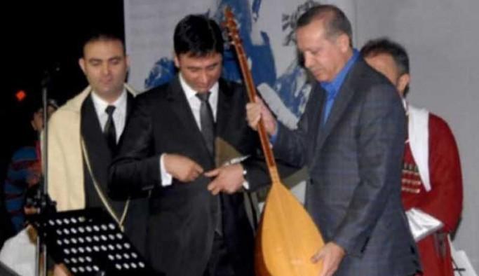 MESAM seçimlerini 'Orhan Gencebay'ın manevi oğlu' olarak bilinen Recep Ergül'ün grubu kazandı