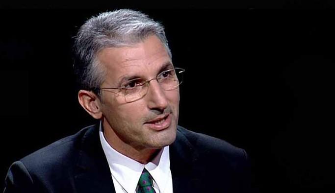 Nedim Şener, CHP'li Özcan'a tazminat ödeyecek
