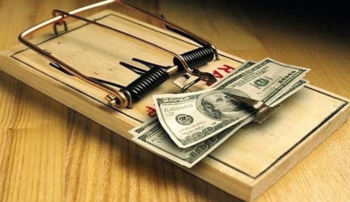 Resmi Gazete'de yayınlandı: Bankalar sorunlu alacaklar için yeni birim oluşturuyor