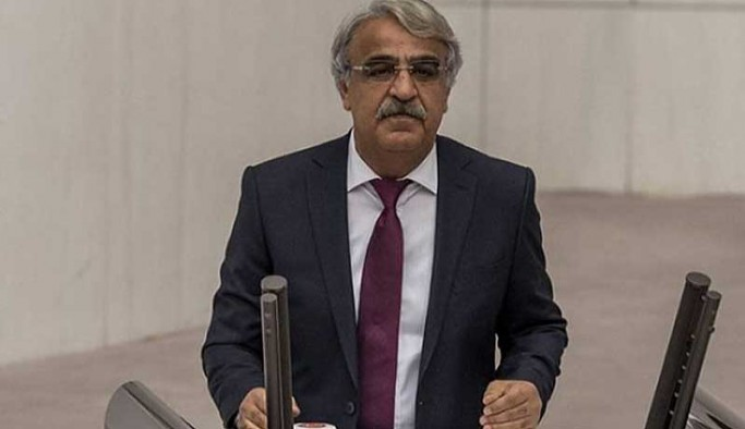 Sancar: Bu düzeni bitirecek gücü birliktelik oluşturacaktır
