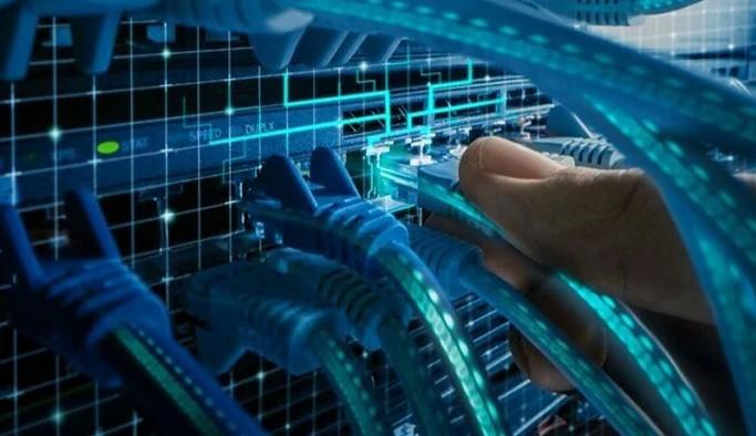 Saniyede 319 terabitle dünya internet hız rekoru kırıldı