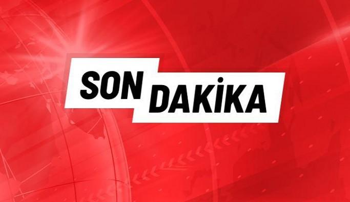 Son Dakika... Bağdat'ta halk pazarında patlama: 22 ölü, 47 yaralı