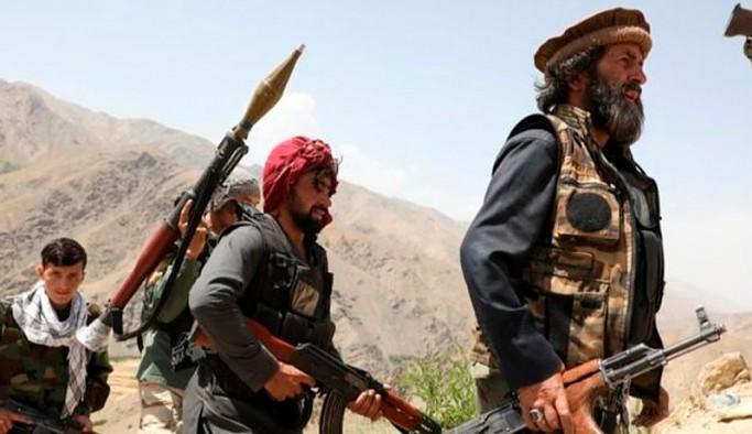 Taliban'dan 3 aylık ateşkes teklifi