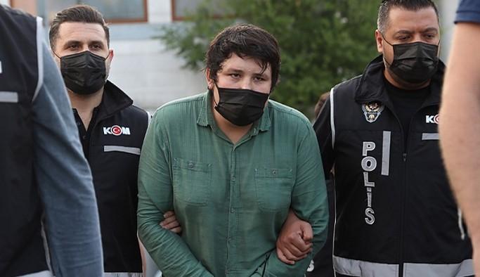 'Tosuncuk' lakaplı Mehmet Aydın tutuklamaya sevk edildi: Kendisi de mağdur olmuş!