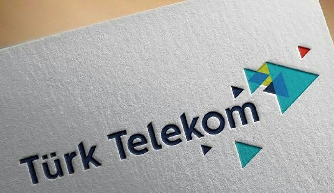 Türk Telekom HDP'nin mesajlarını atmadı
