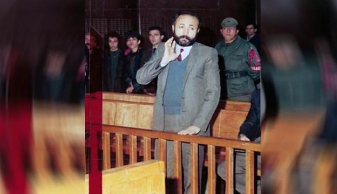 Vedat Aydın cinayetinde zaman aşımına 2 gün kaldı: İnsanlığa karşı suçlar kapsamında olmalı