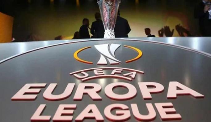 Fenerbahçe, UEFA Avrupa Ligi'nde HJK Helsinki'yle eşleşti