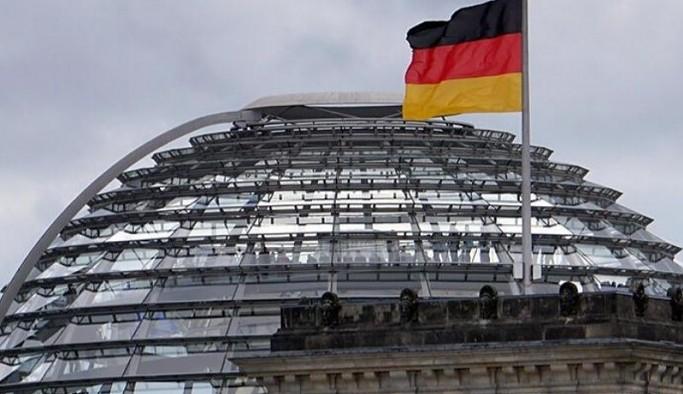 26 Eylül Almanya seçimleri öncesi seçim kuruluna siber saldırı
