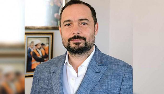 Adnan Oktar üyesi olduğu iddia edilen TCDD Genel Müdürü Atik, istifa etti